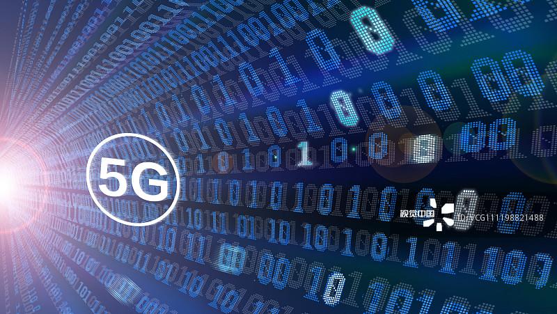 中兴通讯从大股东变大客户?德科立冲刺IPO,募资投建5G光模块