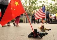 """两度拒绝中国钢铁去产能方案,特朗普坚决要""""关税"""""""