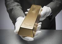 匈牙利在担心什么?央行黄金储备跳增至原来十倍