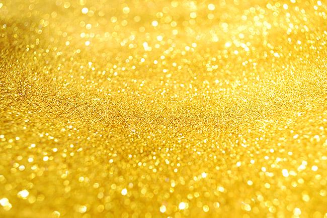 渣打分析师:通缩风险为黄金带来下行压力