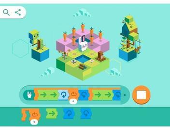 报告称小游戏市场规模已达60亿 但仍未出现头部公司