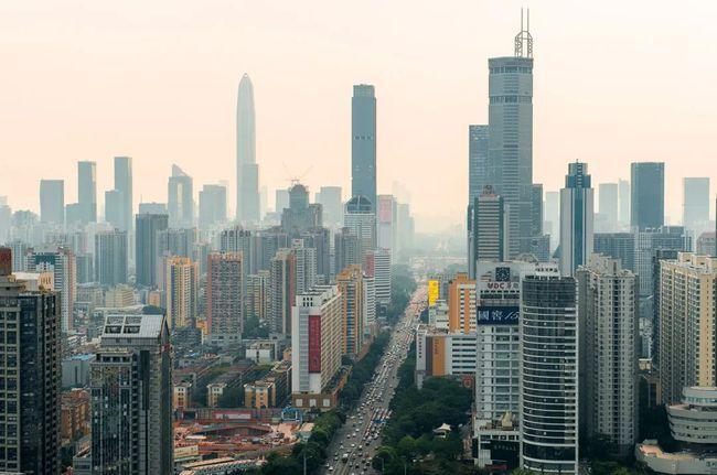 房地产|楼市持续降温 深圳首家明确上调房贷利率的银行来了