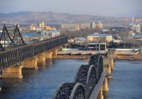 丹东转折:一座边城的未来