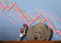 """恐慌继续!意德10年期国债息差突破200基点 破高盛""""警戒线"""""""