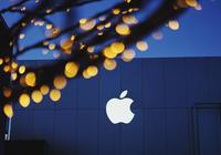 苹果跌超3%年内转跌 拖累道指跌超200点 科技股领跌