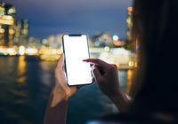 升级监管沙盒、推动快速支付、虚拟银行...香港正在全面拥抱金融科技