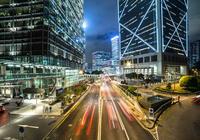 香港:存量还是增量?再谈汇率、权益的反馈【255】