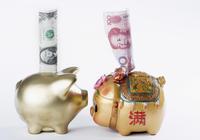 黄益平:美联储加息会影响中国货币政策选择的空间