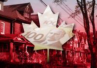 G20、芬太尼、洗钱与温哥华地产