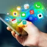 苹果四季度iPhone销量下降但售价高涨 预计一季度营收大增 盘后股价反弹