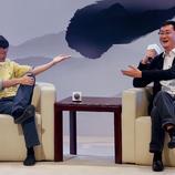 """【独家】巨头来了!众安保险二股东马化腾要在微信保险上""""放大招"""""""
