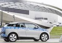 9年补贴1600亿!中国新能源汽车弯道超车还是翻车?