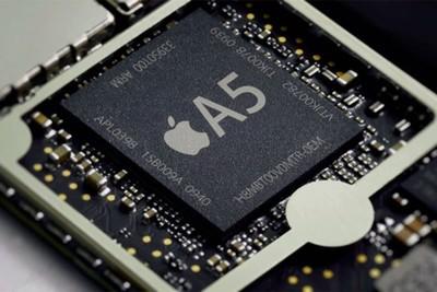 芯片|部分MacBook和iPad生产推迟,芯片短缺开始影响苹果公司了?