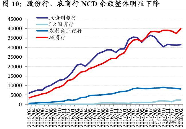 浙江萬中控股有限公司