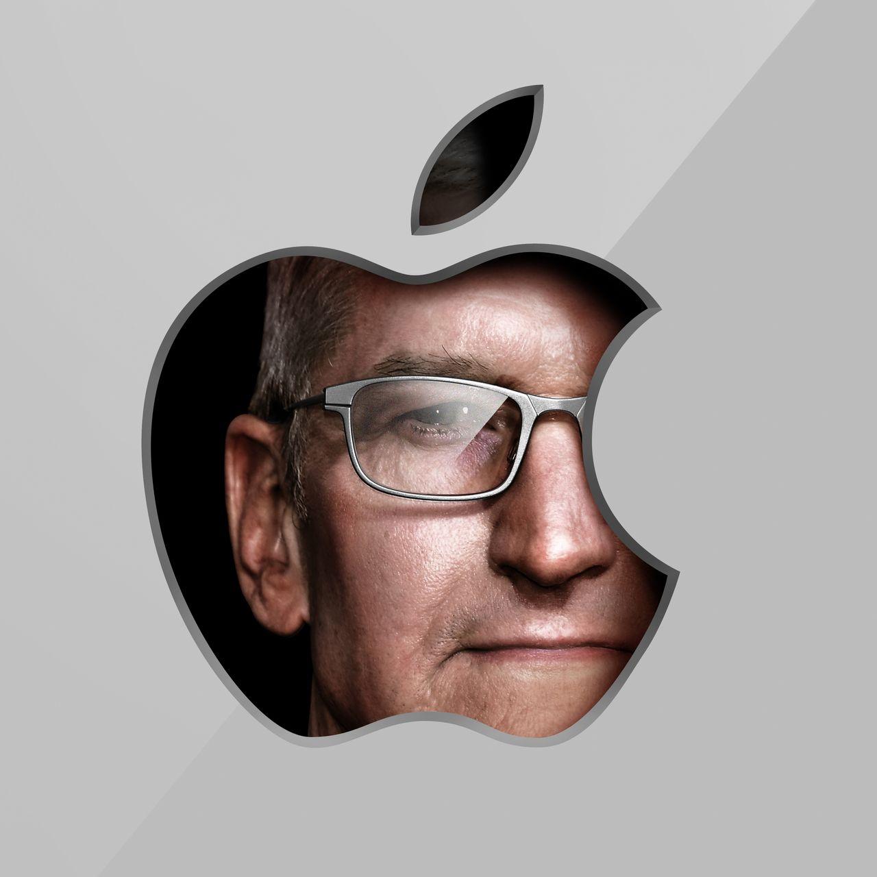 苹果产业链:iPhone 12 mini需求不足 媒体称苹果砍单20%
