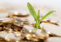 强监管时代下资管业何去何从?