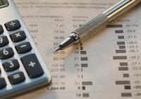 民企加杠杆,是负债扩张还是资产收缩?