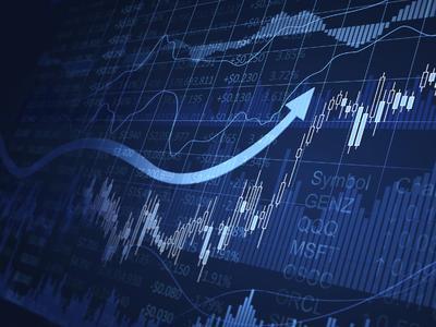 1月金融数据点评:高增量下的增速放缓