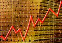 原油金融属性和商品属性下,不同的CFTC持仓观察点【180】