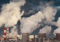 供给侧改革、环保限产,明年钢铁水泥还能走多远?——1月9日海外脱水研报