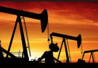 美国EIA原油库存意外增加  汽油需求强劲 美油价格跌幅收窄