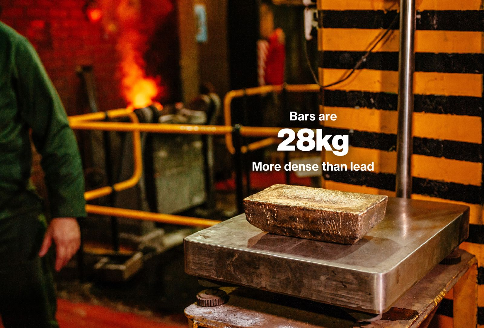 Gold Fields公司预计,从2022年开始维持South Deep运营的每盎司开采成本为900美元,远低于目前近1300美元的水平。