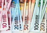 德国GDP创2011年来最佳 欧元大涨刷新两周高点