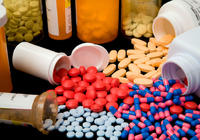 国务院发布药品集中采购试点方案:带量采购,以量换价