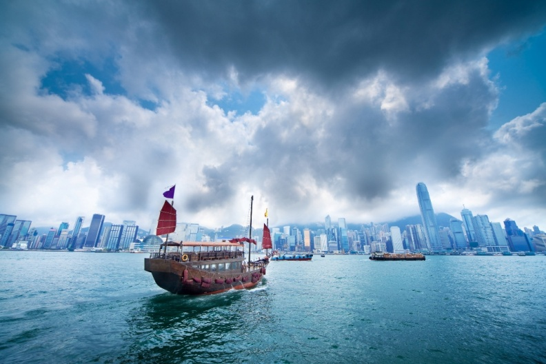 高盛:2016年针对亚洲经济体的八个问题
