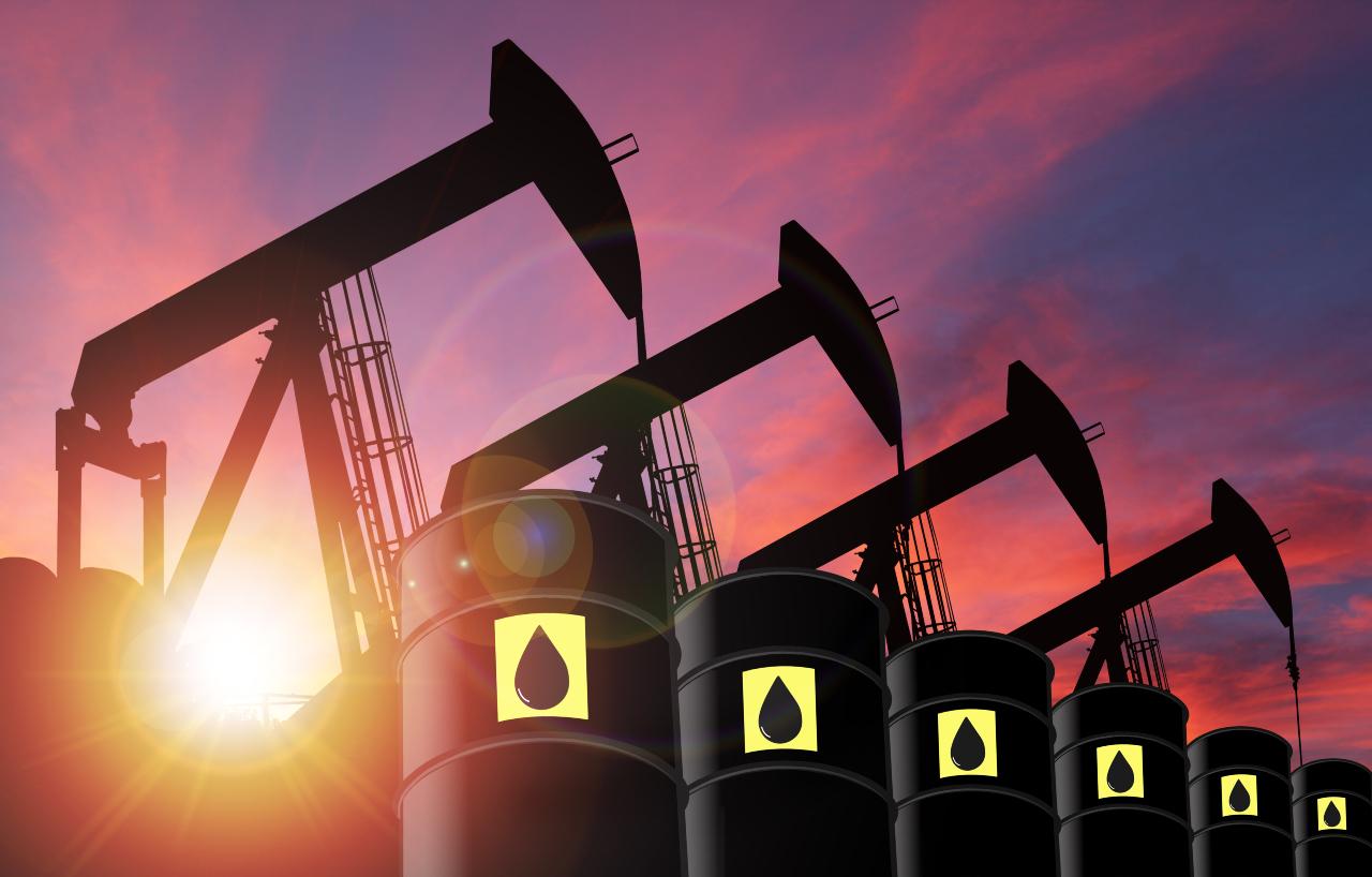 9月10日全球股市行情 欧央行讨论Taper 标普道指四连跌 天然气伦铝又新高 原油两周新低