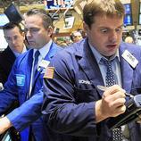 特朗普政府坐不住了:对股市下跌感到担忧 但对经济基本面充满信心