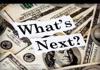 美联储发出新警告 美债收益率、美股、美元齐低头