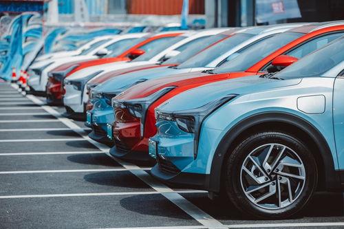 360正式入局造车:29亿元投资入股哪吒汽车 成为第二大股东