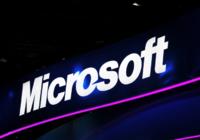 错失移动浪潮,微软靠什么完成了逆袭?