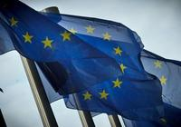 欧洲经济复苏系列之四:贸易篇