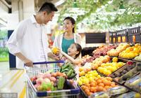 美好生活:中国消费升级的国际比较与趋势展望
