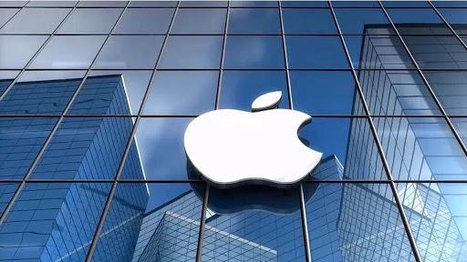 苹果谷歌再战反垄断听证会:控制和分成都是为了保护消费者