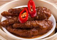 国内肉鸡行业有望迎来牛市,你吃的进口鸡爪七成来自巴西