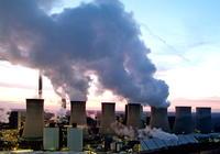 四组图看看中国黑色冶炼加工行业的变革 【212】
