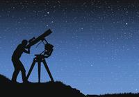 """摩根大通""""望远镜"""":这些因素将在未来十年推动资产回报"""