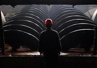 光大证券钢贸商调研:钢铁库存中有30%是融资盘
