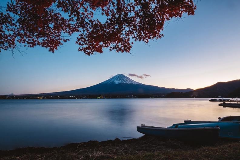 日本央行:计划减少ETF购买规模