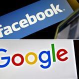 Facebook拟推新闻付费项目:内容生产商与流量平台相互妥协的结果?