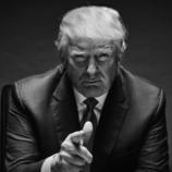 【见闻问答】一夜之间,全世界都在弹劾特朗普?