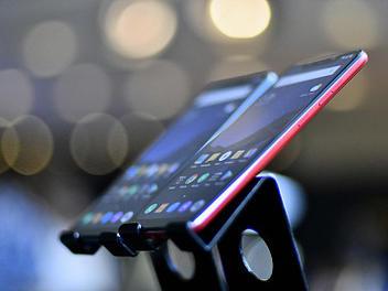 """印度手机市场亮眼全球,中国厂商成最大""""赢家"""""""
