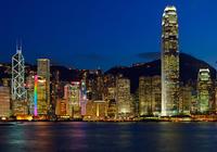 香港不认同标普降级 相关判读与事实不符