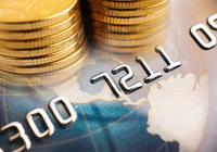 稳定人民币汇率对维护债市开放有重要意义