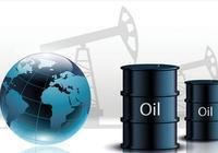 产量、产量还是产量——尚未走出丛林的油价