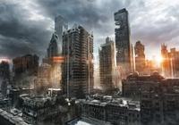 大特写 | 金融危机十周年祭:银行们天价罚单还没交完,新的魅影已经浮现