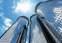 高善文:大城市房地产和A股值得超配 钱少买房钱多买股